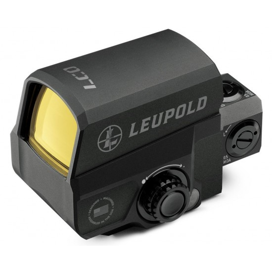 Visor LEUPOLD Carbine Optic...