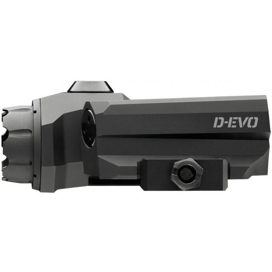 Visor LEUPOLD D-EVO 6x20 CMR-W