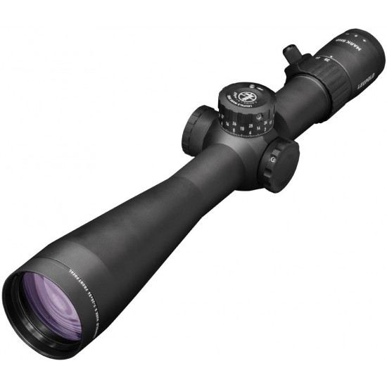 Visor LEUPOLD Mark 5HD...