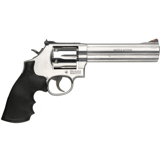 Revólver Smith & Wesson 686...