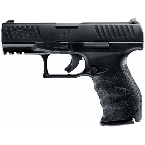 "Pistola Walther PPQ M2 4"" -..."