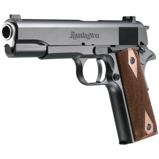 Pistola REMINGTON 1911 R1 -...