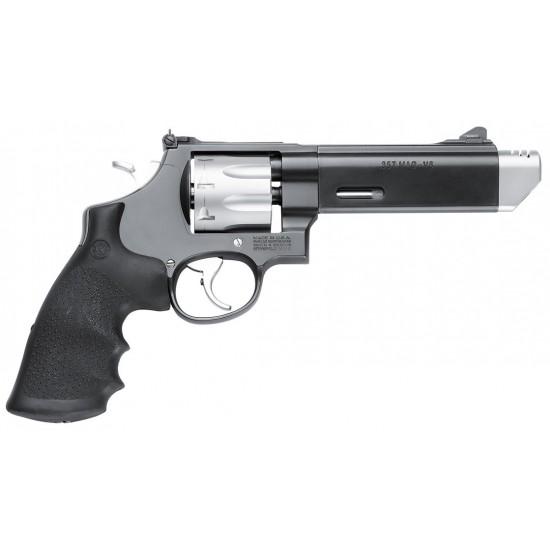 Revólver Smith & Wesson 627...