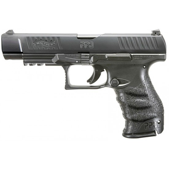 "Pistola Walther PPQ M2 5"" -..."