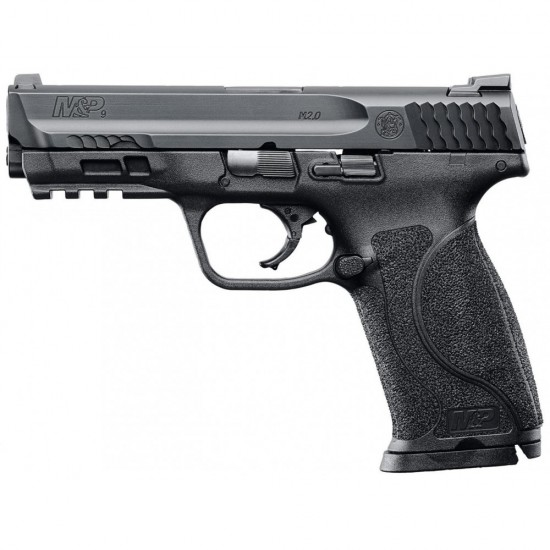 Pistola SMITH & WESSON M&P9...
