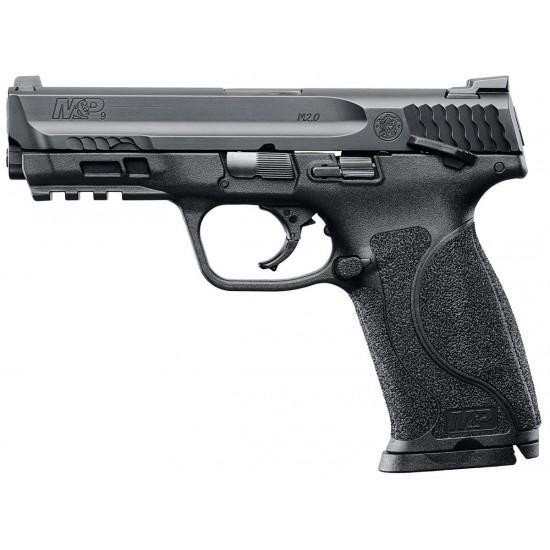 Pistola SMITH & WESSON M&P9...
