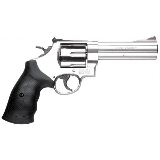 Revólver Smith & Wesson 629...