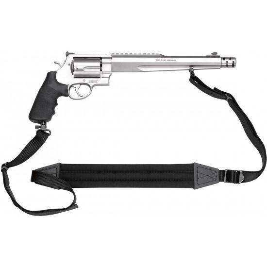Revólver Smith & Wesson 500...