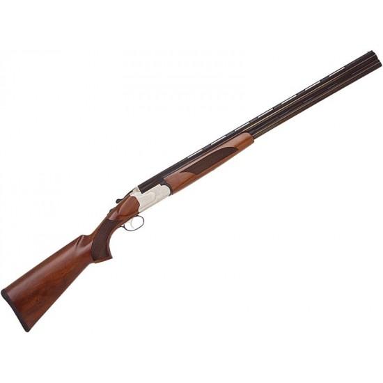 Escopeta superpuesta...