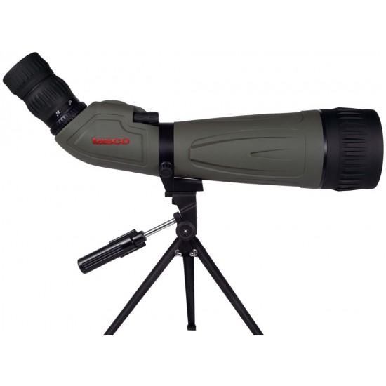 Telescopio Tasco FC...