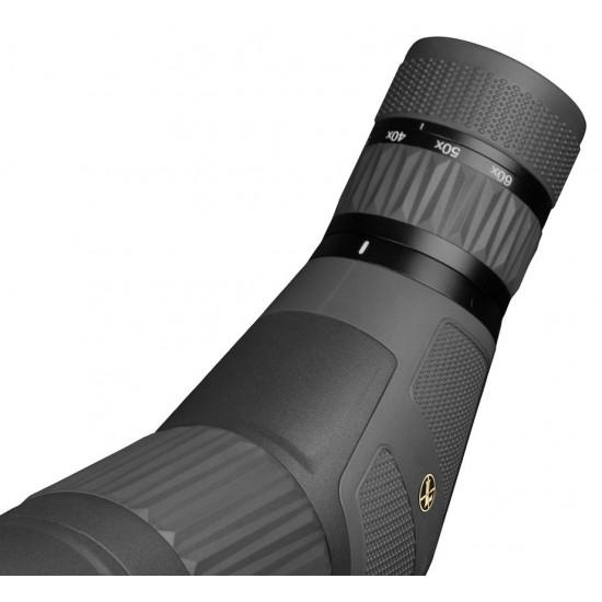 Telescopio LEUPOLD SX-4 Pro...