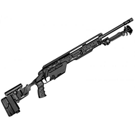 Rifle STEYR SSG 08 A1 - 308...