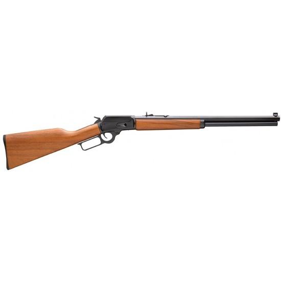 Rifle de palanca MARLIN...