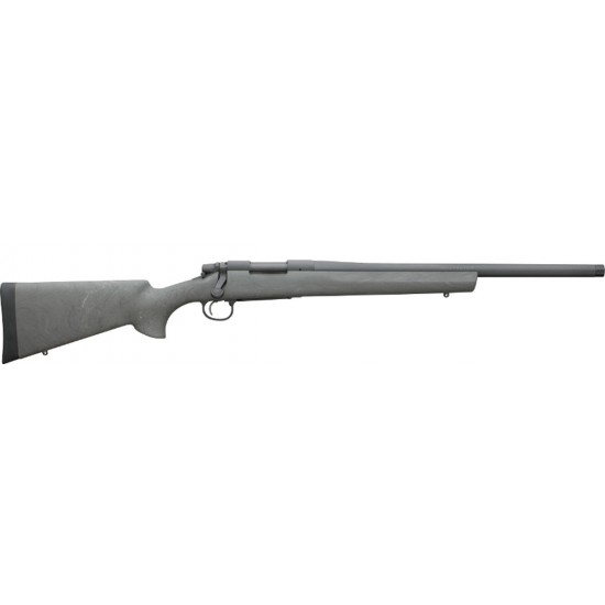 Rifle de cerrojo REMINGTON...
