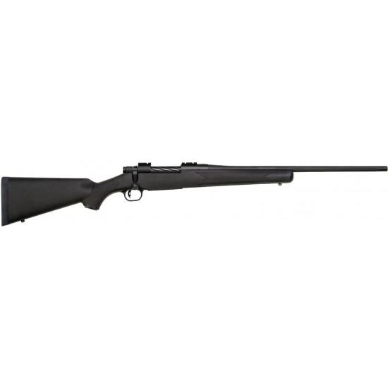 Rifle de cerrojo MOSSBERG...