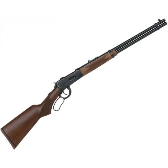 Rifle de palanca MOSSBERG...