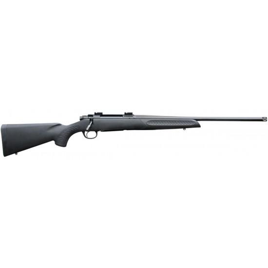 Rifle de cerrojo THOMPSON...