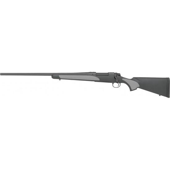 Rifle de cerrojo REMINGTON...