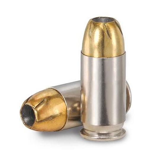 Munición Remington Ultimate...