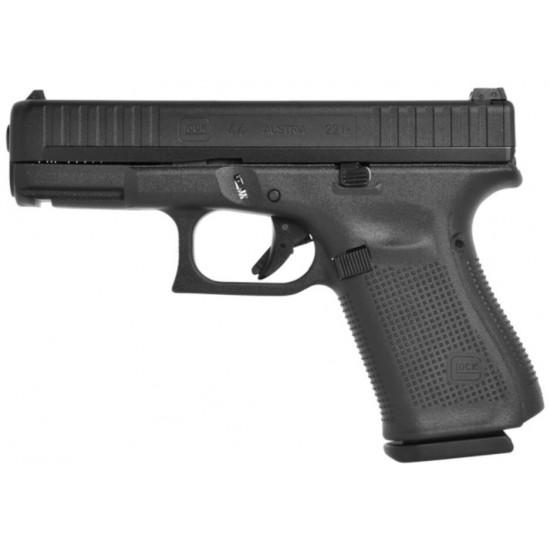 Pistola GLOCK 44 - 22LR