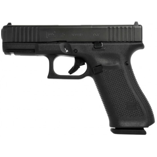 Pistola GLOCK 45 MOS...