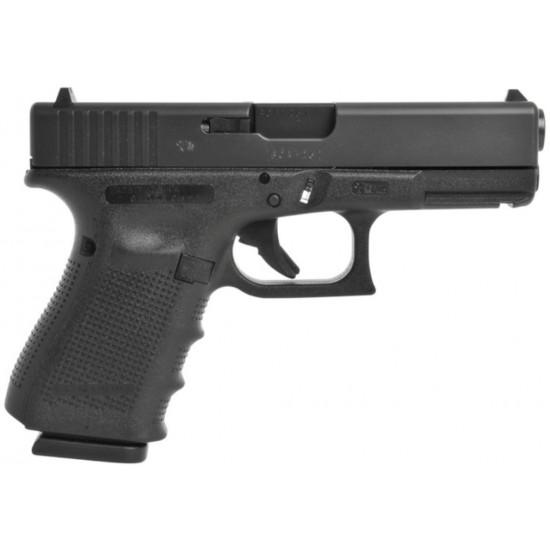 Pistola GLOCK 32 Gen4 - 357...