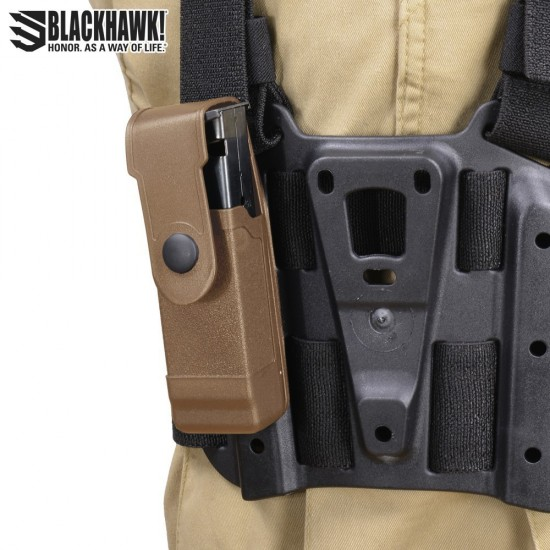 Funda BLACKHAWK! CQC de...