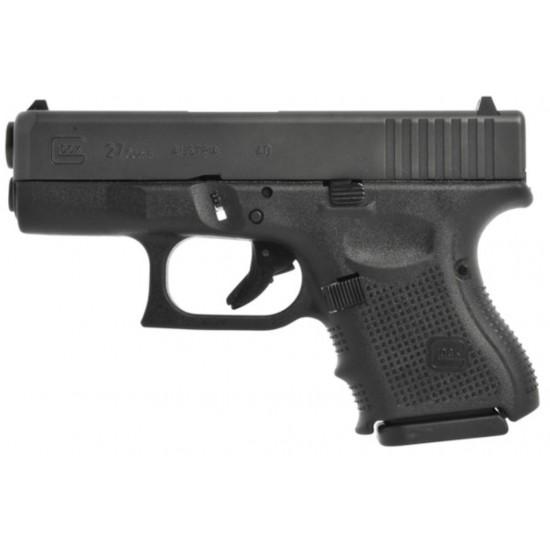 Pistola GLOCK 27 Gen4 - 40SW