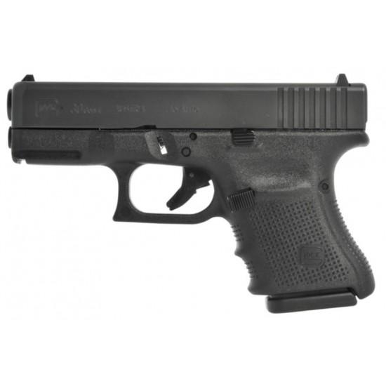 Pistola GLOCK 30 Gen4 - 45...
