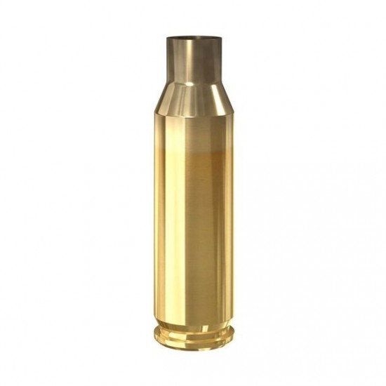 Winchester brass .222 Rem.