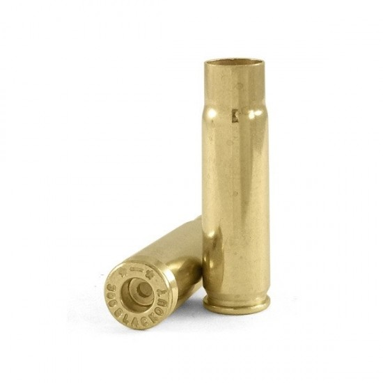 STARLINE brass 300 Blackout