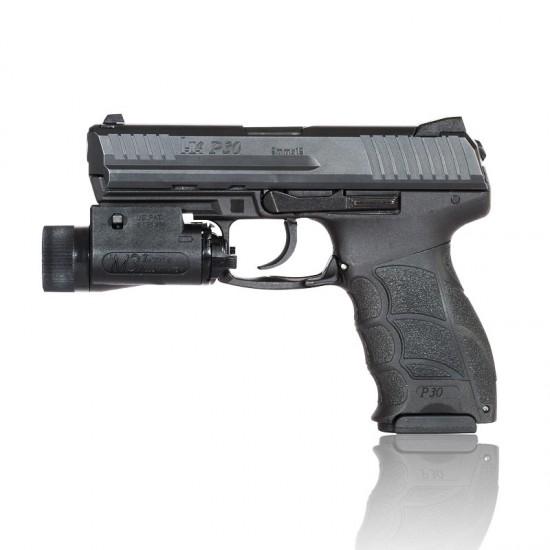 copy of Pistola GLOCK 17...