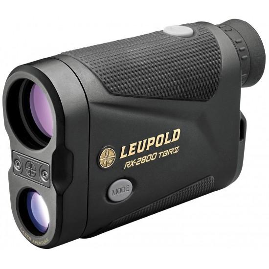 Telémetro LEUPOLD RX-2800...
