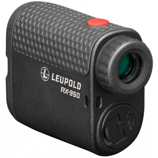 Telémetro LEUPOLD RX-950