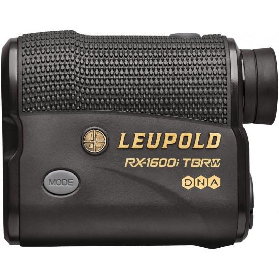 Telémetro LEUPOLD RX-1600i...