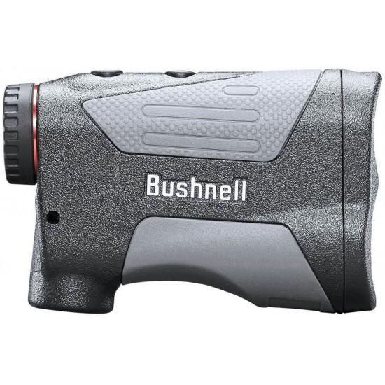 Telémetro BUSHNELL NITRO...