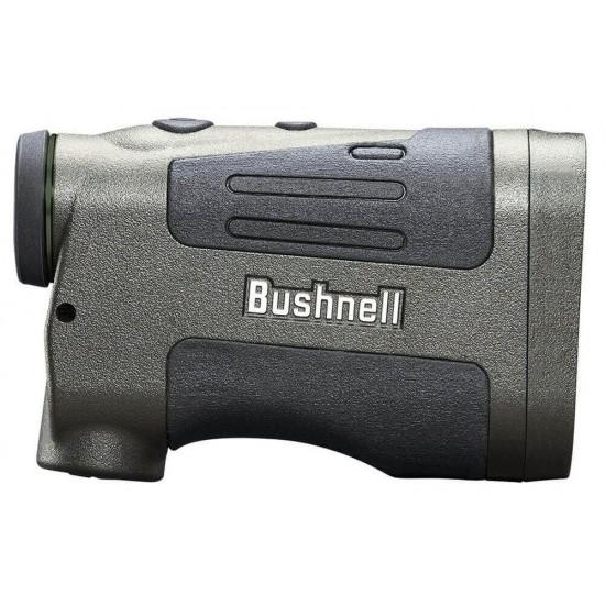 Telémetro BUSHNELL PRIME...