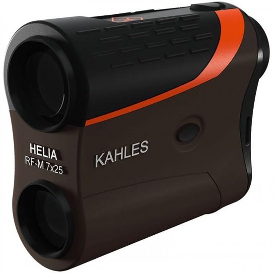 Telémetro KAHLES HELIA RF-M...