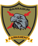 Barragun Armament, S.L.