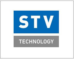 STV TECHNOLOGY