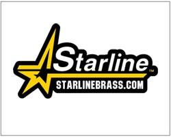 STARLINE Brass